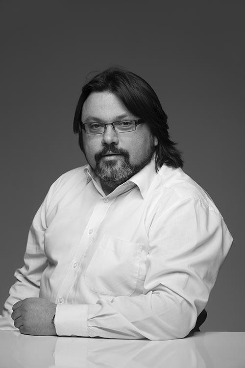 G. Galgóczy Anikó